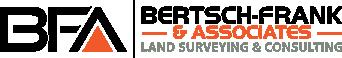 BERTSCH-FRANK & ASSOCIATES, LLC Logo
